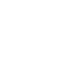 COVID_SAFETY